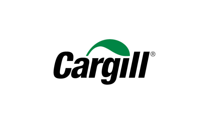 https://www.cargill.com/